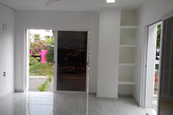 Foto de casa en venta en lote 89 manzana 3-a , sector r, santa maría huatulco, oaxaca, 3502803 No. 12
