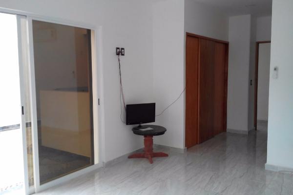 Foto de casa en venta en lote 89 manzana 3-a , sector r, santa maría huatulco, oaxaca, 3502803 No. 15