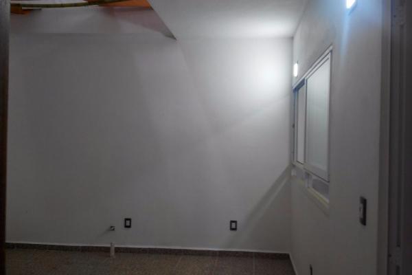 Foto de casa en venta en lote 89 manzana 3-a , sector r, santa maría huatulco, oaxaca, 3502803 No. 16