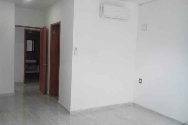 Foto de casa en venta en lote 89 manzana 3-a , sector r, santa maría huatulco, oaxaca, 3502803 No. 17