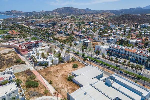 Foto de terreno comercial en venta en lote comercial europea , zona hotelera san josé del cabo, los cabos, baja california sur, 5861516 No. 08