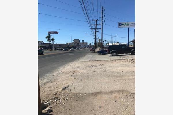 Foto de terreno habitacional en venta en lote s/n porcion 4 fraccion 234, zona industrial, mexicali, baja california, 7057934 No. 02