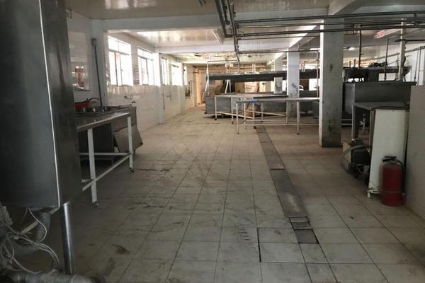 Foto de nave industrial en venta en  , lotes urbanos, delicias, chihuahua, 7312527 No. 16