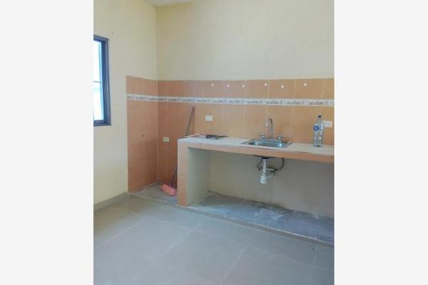 Foto de casa en renta en loto 102, buena vista, centro, tabasco, 5692012 No. 03