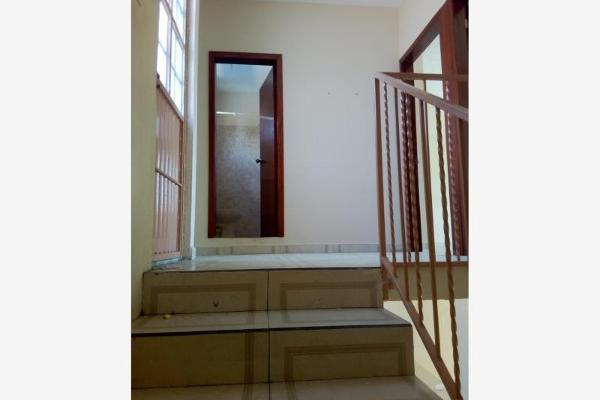Foto de casa en renta en loto 102, buena vista, centro, tabasco, 5692012 No. 06