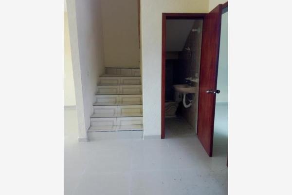 Foto de casa en renta en loto 102, buena vista, centro, tabasco, 5692012 No. 07