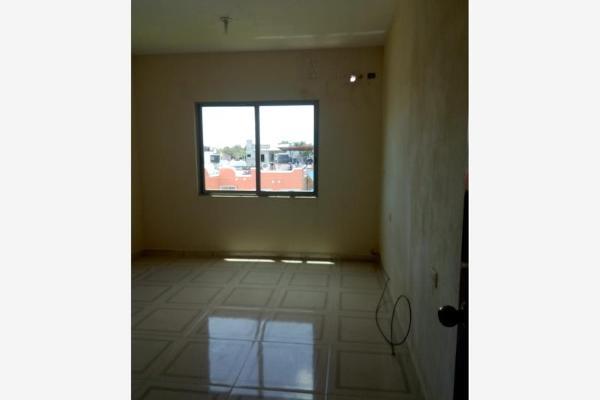 Foto de casa en renta en loto 102, buena vista, centro, tabasco, 5692012 No. 08