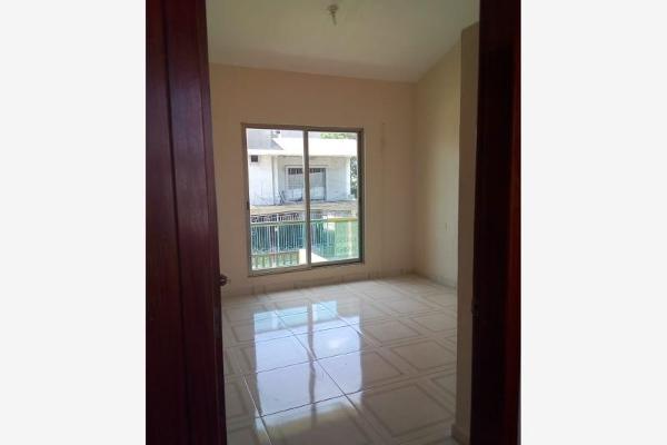 Foto de casa en renta en loto 102, buena vista, centro, tabasco, 5692012 No. 09