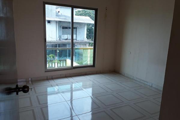 Foto de casa en renta en loto 102, buena vista, centro, tabasco, 5692012 No. 10
