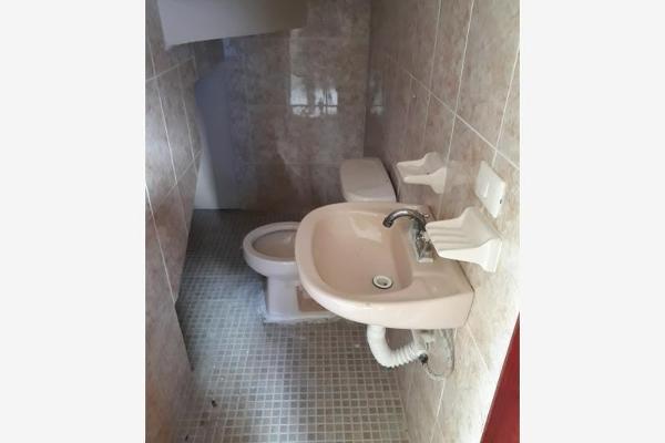 Foto de casa en renta en loto 102, buena vista, centro, tabasco, 5692012 No. 11