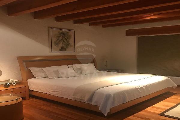 Foto de casa en venta en lourdes , el campanario, querétaro, querétaro, 5666054 No. 13