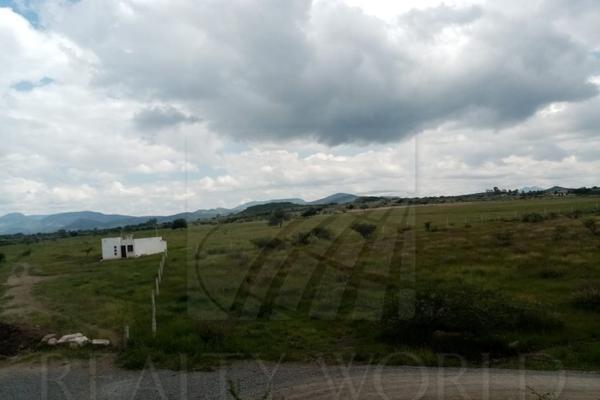 Foto de terreno habitacional en venta en  , loza de los padres, león, guanajuato, 8306168 No. 06