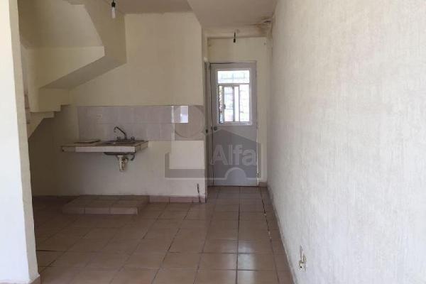 Foto de casa en venta en lt 06 manzana 09 valentin gomez farias , supermanzana 222, benito juárez, quintana roo, 0 No. 04