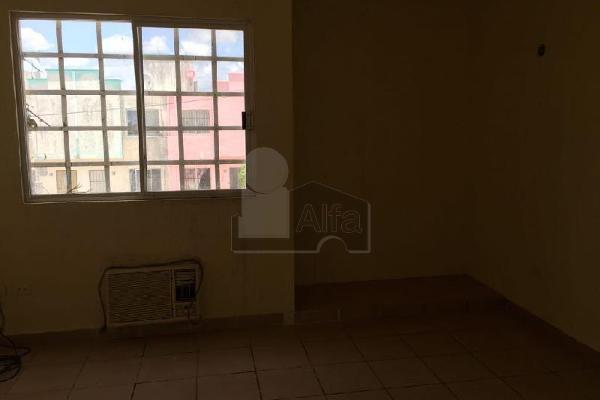 Foto de casa en venta en lt 06 manzana 09 valentin gomez farias , supermanzana 222, benito juárez, quintana roo, 0 No. 07