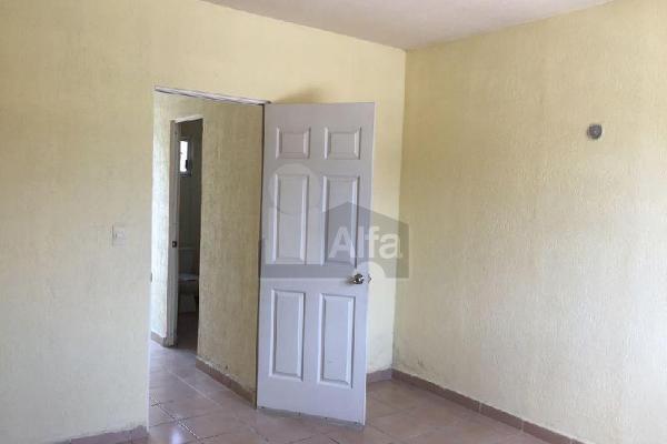 Foto de casa en venta en lt 06 manzana 09 valentin gomez farias , supermanzana 222, benito juárez, quintana roo, 0 No. 08