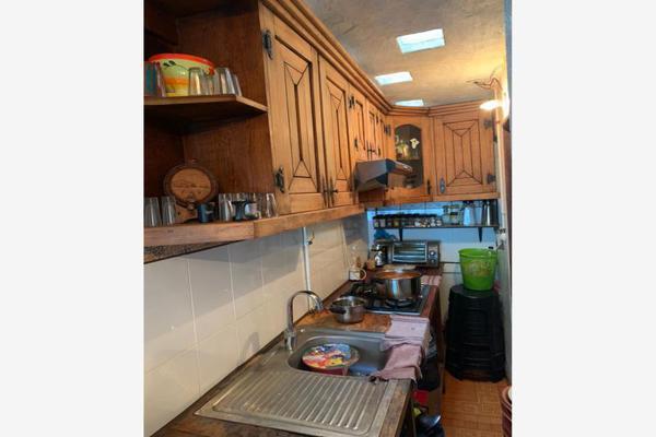 Foto de casa en venta en lt 32 36, villas de chalco, chalco, méxico, 0 No. 02