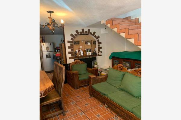 Foto de casa en venta en lt 32 36, villas de chalco, chalco, méxico, 0 No. 04