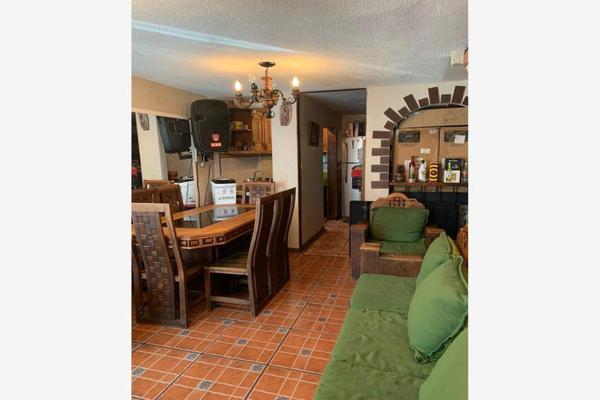 Foto de casa en venta en lt 32 36, villas de chalco, chalco, méxico, 0 No. 05