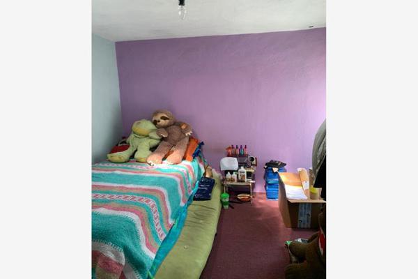 Foto de casa en venta en lt 32 36, villas de chalco, chalco, méxico, 0 No. 06