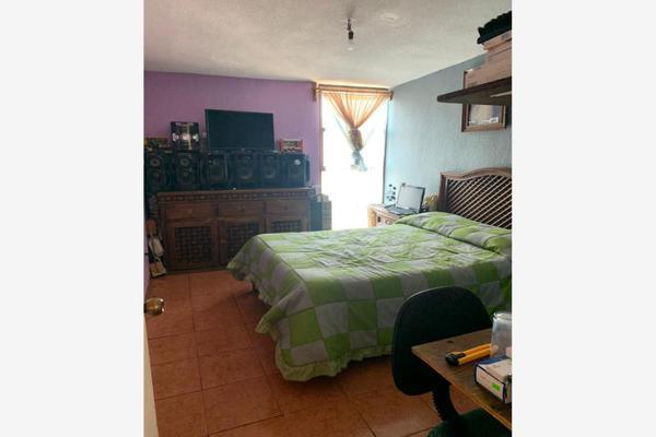 Foto de casa en venta en lt 32 36, villas de chalco, chalco, méxico, 0 No. 08