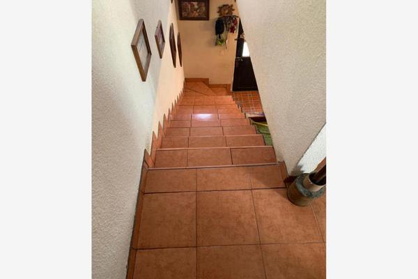 Foto de casa en venta en lt 32 36, villas de chalco, chalco, méxico, 0 No. 09