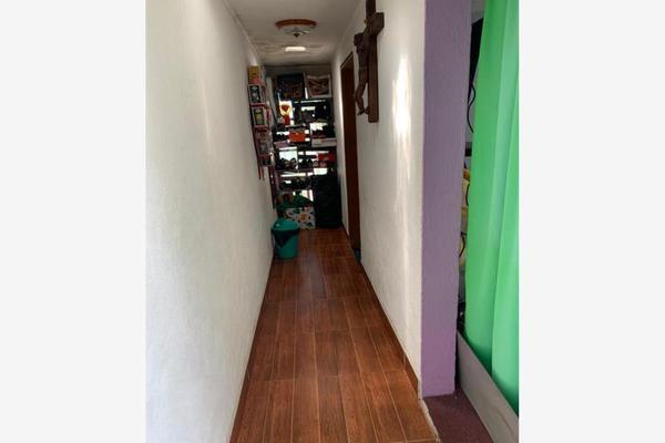 Foto de casa en venta en lt 32 36, villas de chalco, chalco, méxico, 0 No. 10