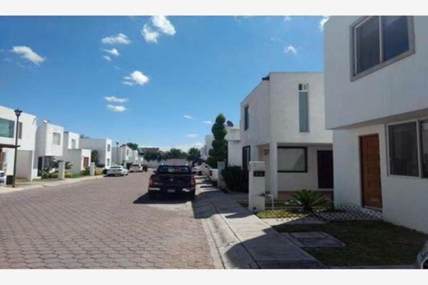 Foto de casa en venta en lte 3a calle calle privada iroko 634, san rafael comac, san andrés cholula, puebla, 0 No. 04