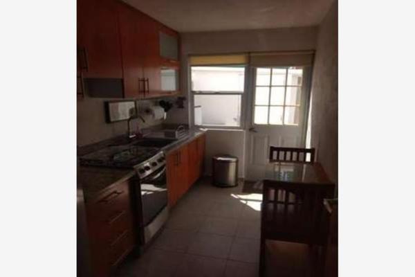 Foto de casa en venta en lte 3a calle calle privada iroko 634, san rafael comac, san andrés cholula, puebla, 0 No. 08