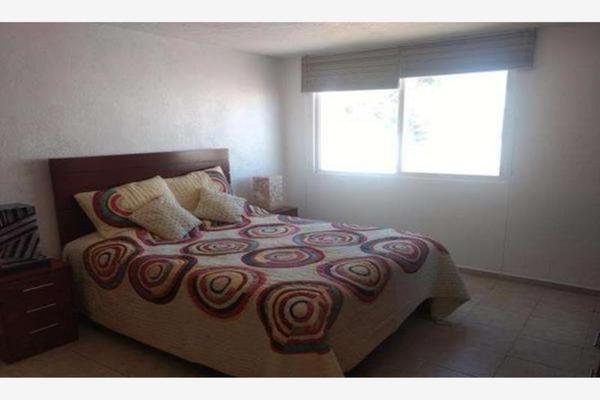 Foto de casa en venta en lte 3a calle calle privada iroko 634, san rafael comac, san andrés cholula, puebla, 0 No. 13