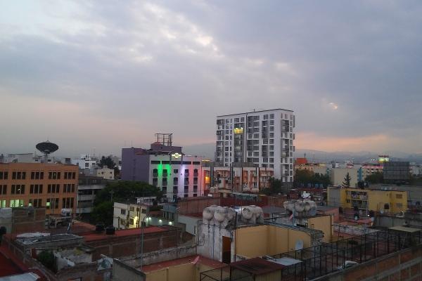 Foto de departamento en venta en lucas aleman , obrera, cuauhtémoc, distrito federal, 4718157 No. 13