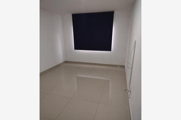 Foto de departamento en venta en lucas giordano 14, mixcoac, benito juárez, df / cdmx, 7137630 No. 08