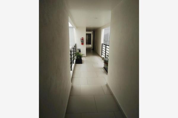 Foto de departamento en venta en lucas giordano 14, mixcoac, benito juárez, df / cdmx, 7137630 No. 15