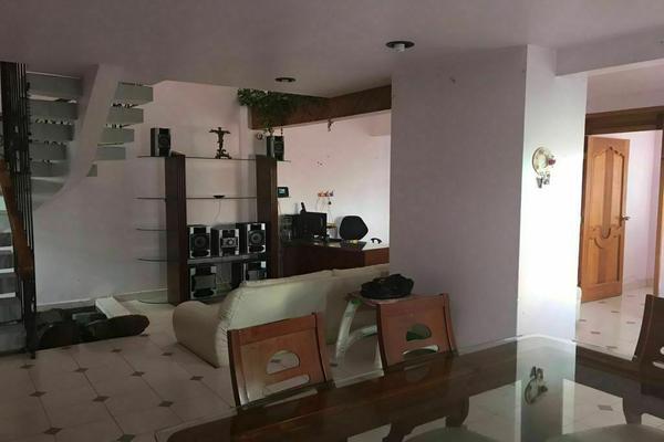 Foto de casa en venta en lucerna , el mirador, tulancingo de bravo, hidalgo, 0 No. 06