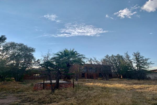 Foto de rancho en venta en luis aguilar , aeropuerto, chihuahua, chihuahua, 0 No. 02