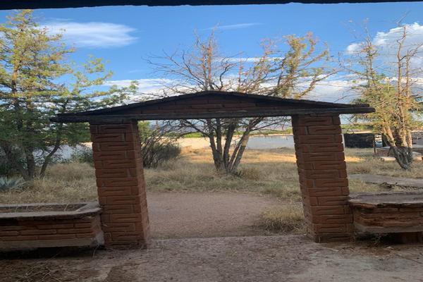 Foto de rancho en venta en luis aguilar , aeropuerto, chihuahua, chihuahua, 0 No. 04