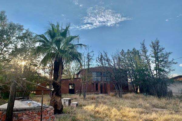 Foto de rancho en venta en luis aguilar , aeropuerto, chihuahua, chihuahua, 0 No. 05