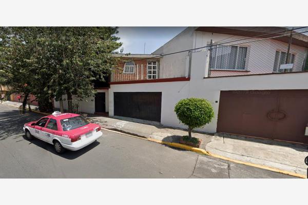 Foto de casa en venta en luis bohado 00, paraje san juan, iztapalapa, df / cdmx, 16085411 No. 02