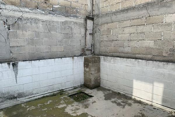 Foto de casa en venta en luis briones 126, san salvador, toluca, méxico, 17488763 No. 13