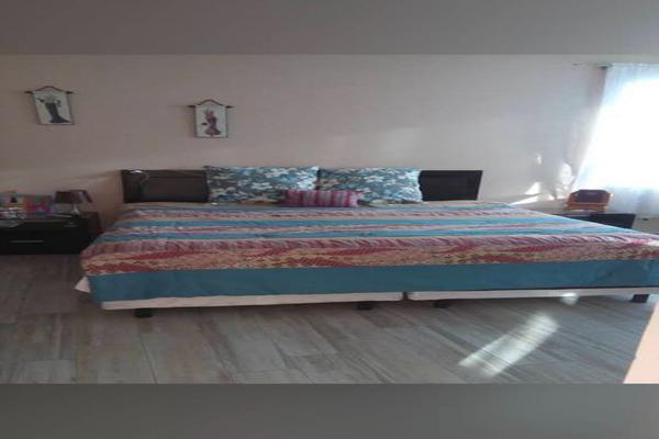 Foto de casa en venta en luis donaldo colosio 103, san salvador, toluca, méxico, 0 No. 05
