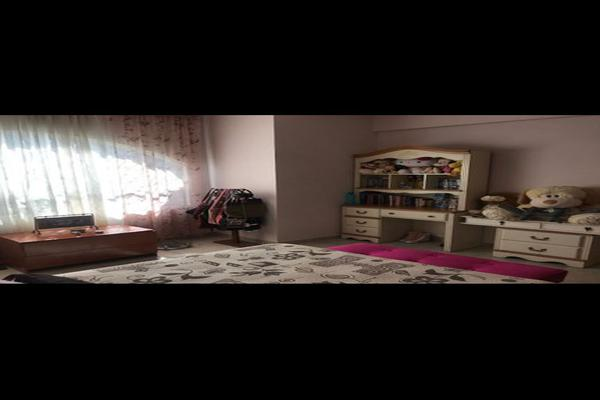 Foto de casa en venta en luis donaldo colosio 103, san salvador, toluca, méxico, 0 No. 23