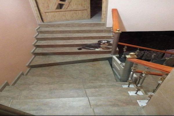 Foto de casa en venta en luis donaldo colosio 103, san salvador, toluca, méxico, 0 No. 26