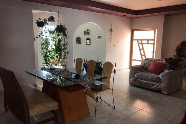 Foto de casa en venta en luis donaldo colosio 103, san salvador, toluca, méxico, 0 No. 27