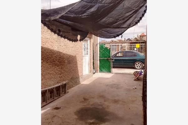 Foto de casa en venta en  , luis donaldo colosio, chihuahua, chihuahua, 5284586 No. 03