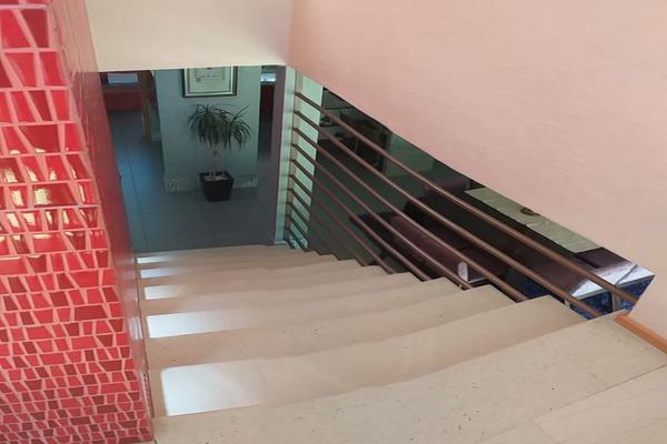 Foto de casa en venta en luis donaldo colosio, la soledad 305, capultitlán centro, toluca, méxico, 16941503 No. 03