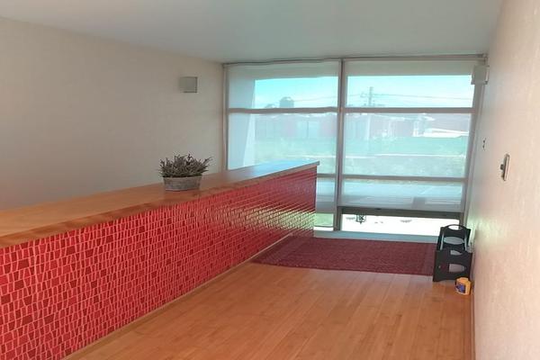 Foto de casa en venta en luis donaldo colosio, la soledad 305, capultitlán centro, toluca, méxico, 16941503 No. 08