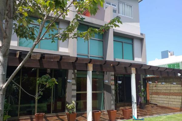 Foto de casa en venta en luis donaldo colosio, la soledad 305, capultitlán centro, toluca, méxico, 16941503 No. 11