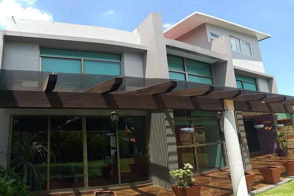 Foto de casa en venta en luis donaldo colosio, la soledad 305, capultitlán centro, toluca, méxico, 16941503 No. 19