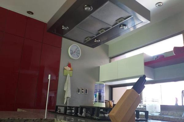 Foto de casa en venta en luis donaldo colosio, la soledad 305, capultitlán centro, toluca, méxico, 16941503 No. 26