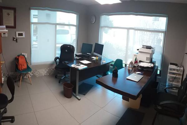 Foto de casa en venta en luis donaldo colosio, la soledad 305, capultitlán centro, toluca, méxico, 16941503 No. 37