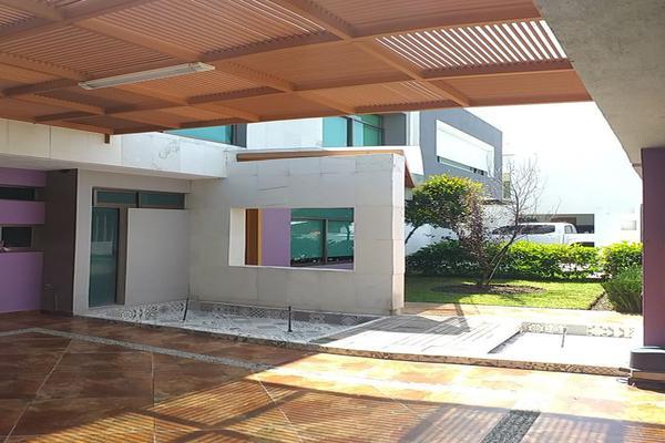 Foto de casa en venta en luis donaldo colosio, la soledad 305, capultitlán centro, toluca, méxico, 16941503 No. 42